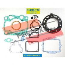 Kawasaki KX250 2004 Mitaka Top End Gasket Kit